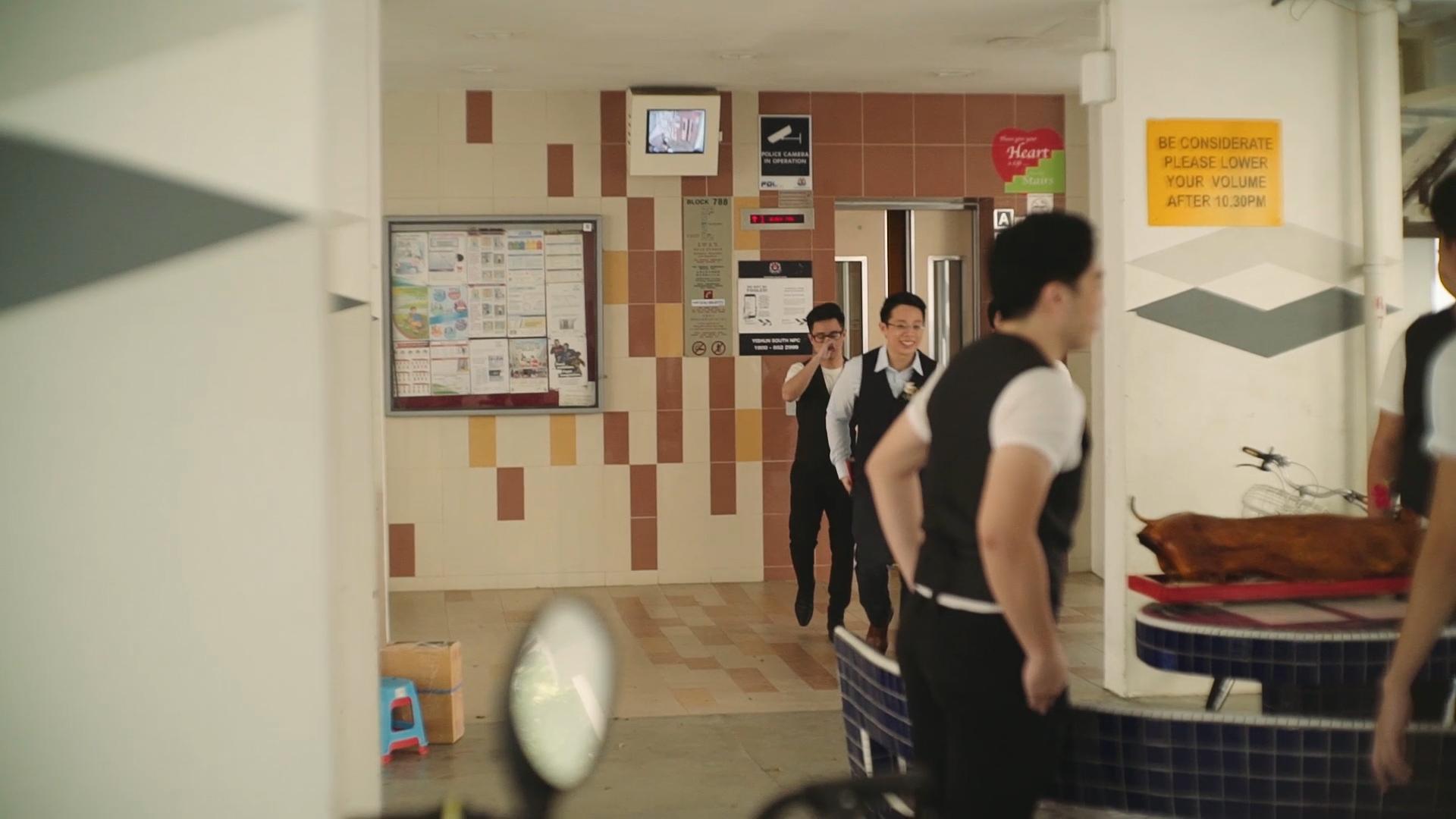 FFK_IG_59s_Screenshot_Jonathan and Qingning_001.jpg