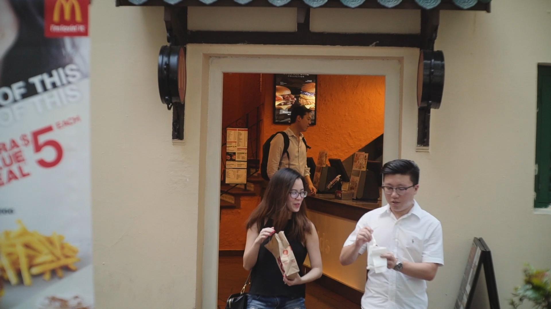 FFK_IG_59s_Screenshot_Bryan Cheng Ting PW_001.jpg