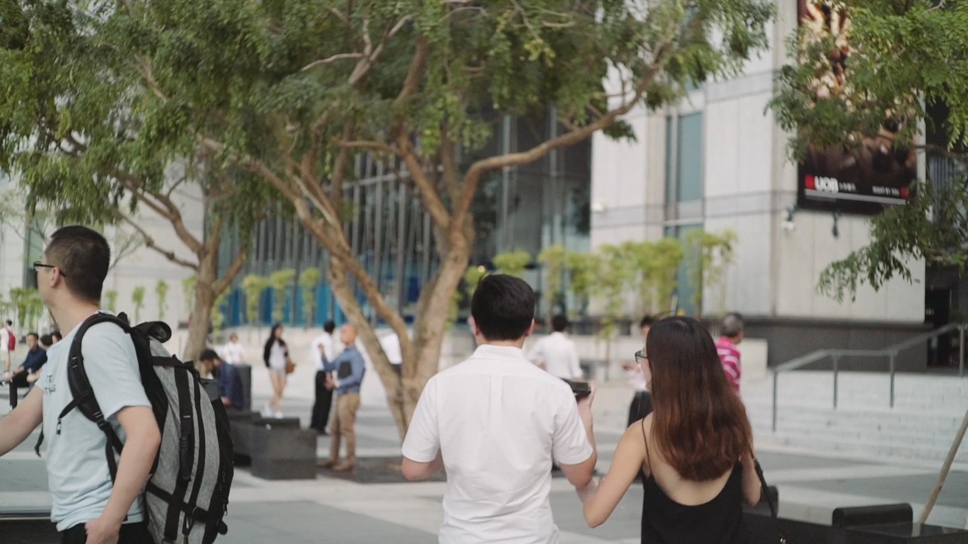 FFK_IG_59s_Screenshot_Bryan Cheng Ting PW_002.jpg