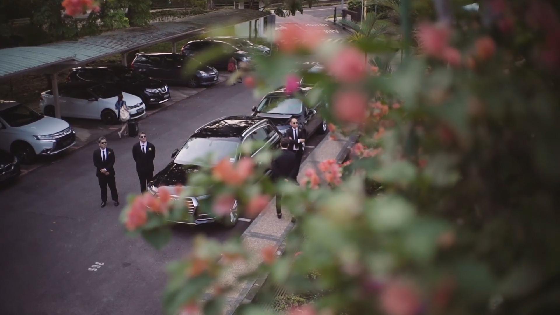 FFK_IG_59s_Screenshot_Olivia and Hunn AD Highlight_003.jpg