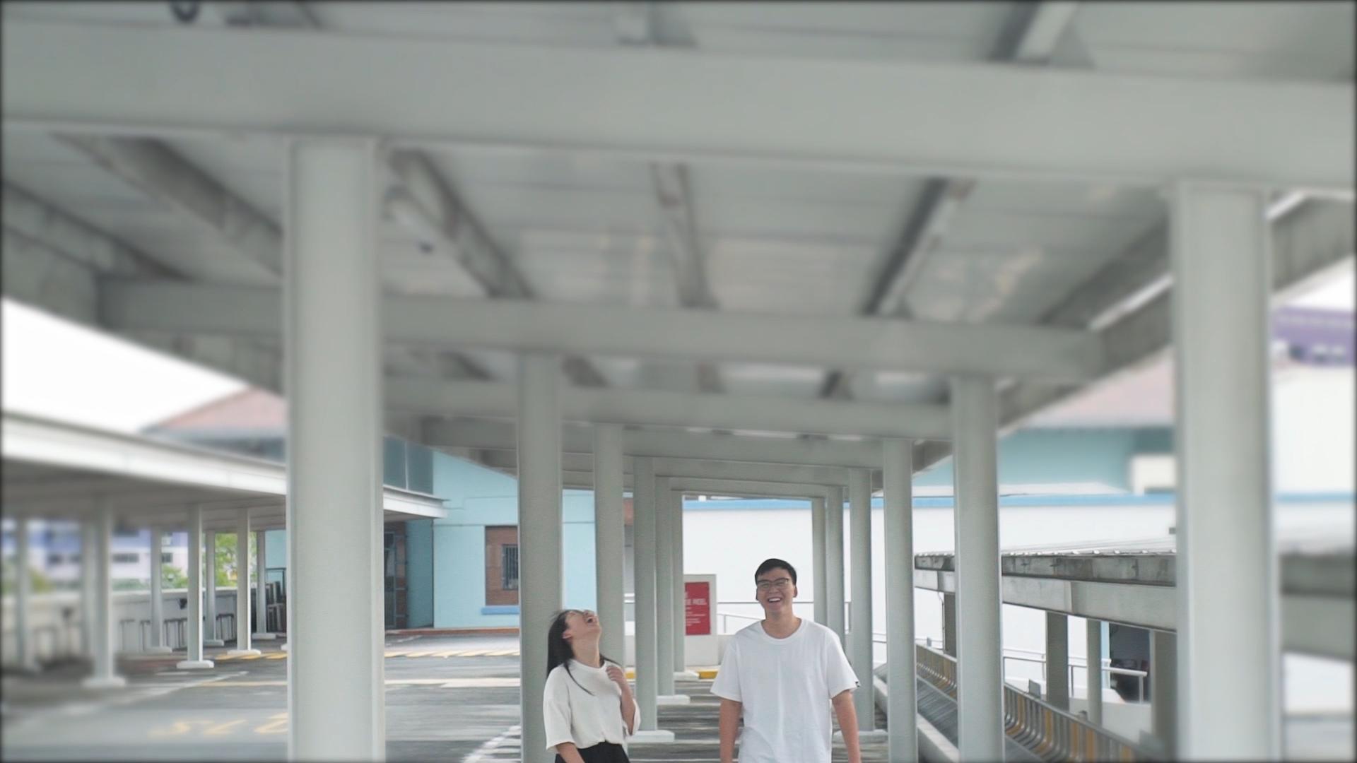 FFK_IG_59s_Screenshot_Cong Cong and Xin Jie_001.jpg