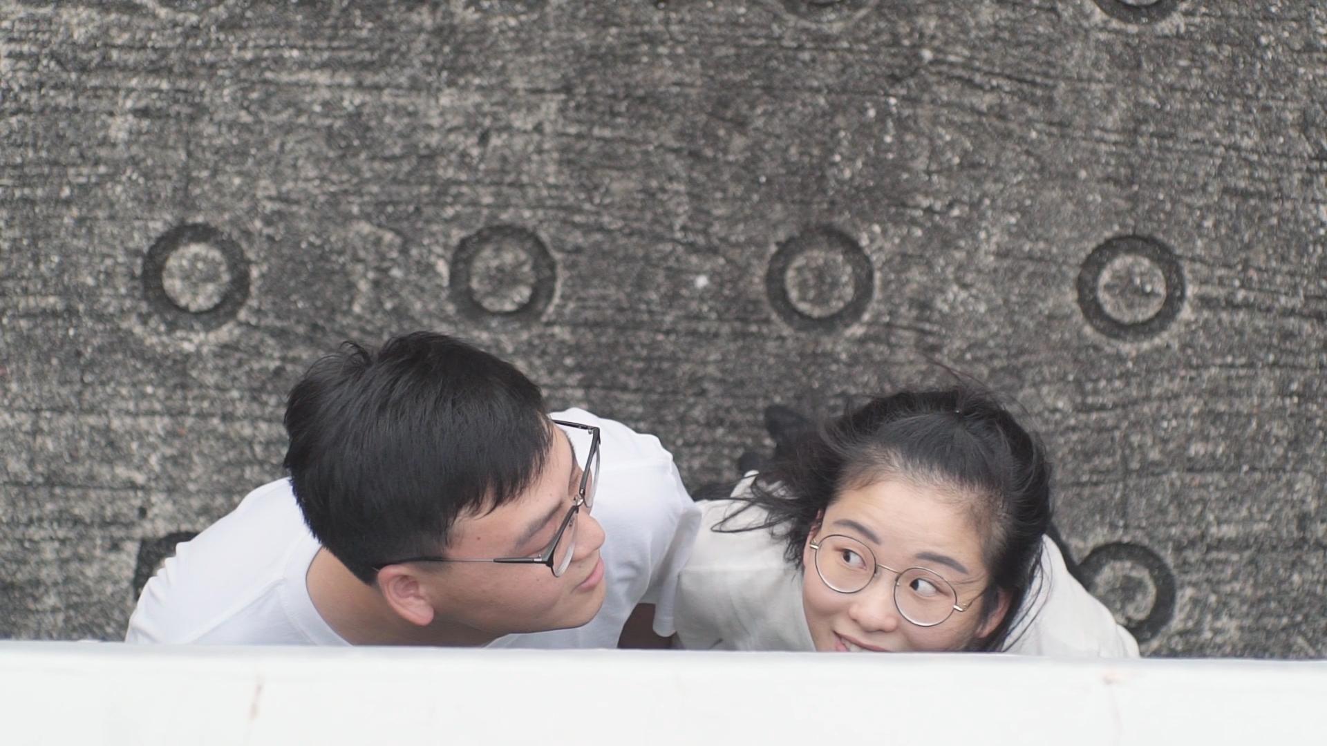 FFK_IG_59s_Screenshot_Cong Cong and Xin Jie_004.jpg