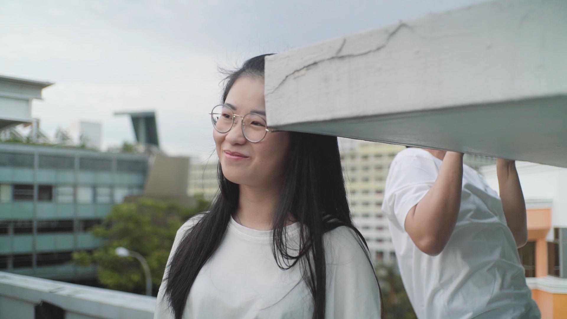 FFK_IG_59s_Screenshot_Cong Cong and Xin Jie_005.jpg