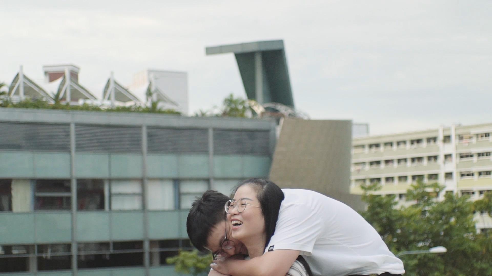 FFK_IG_59s_Screenshot_Cong Cong and Xin Jie_009.jpg