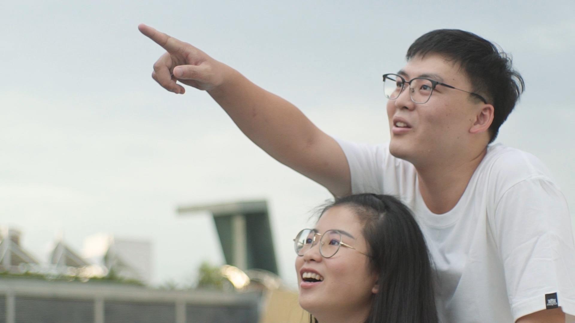 FFK_IG_59s_Screenshot_Cong Cong and Xin Jie_010.jpg