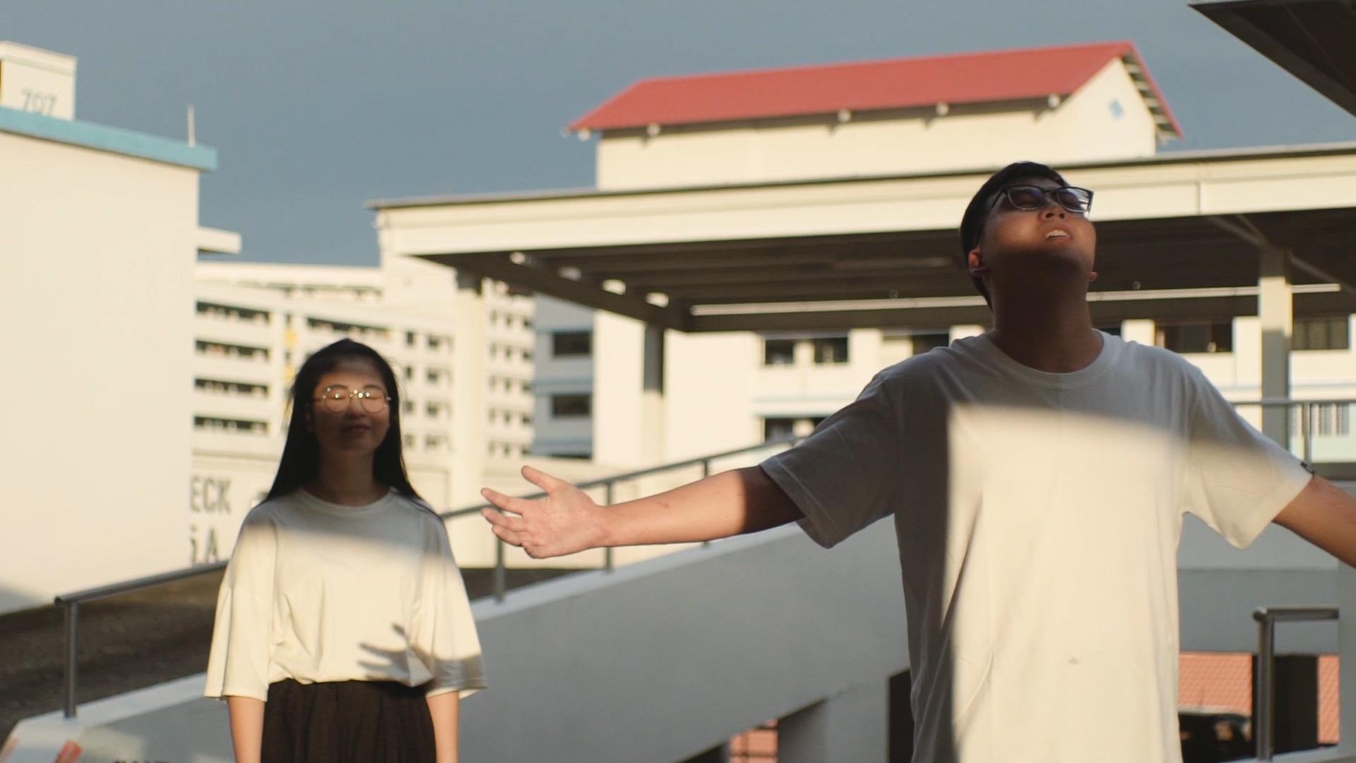 FFK_IG_59s_Screenshot_Cong Cong and Xin Jie_012.jpg
