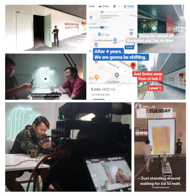 Screen Shot 2019-08-12 at 7.35.39 AM.png