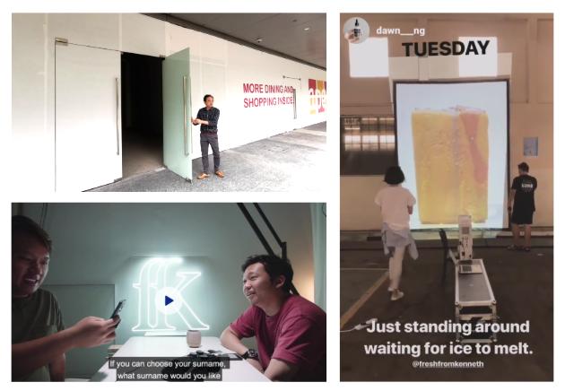 Screen Shot 2019-08-12 at 7.38.40 AM.png