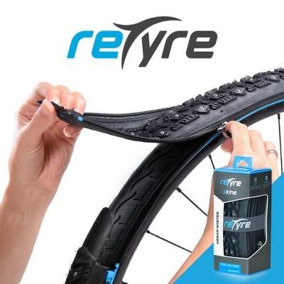 reTyre_Buddybike-001.jpg
