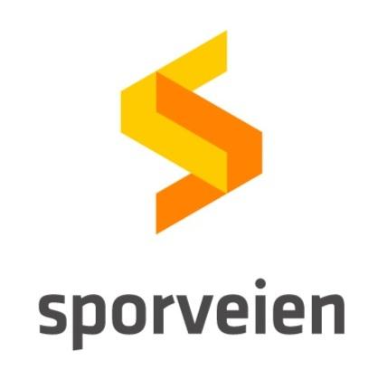 Sporveien logo-001.jpg