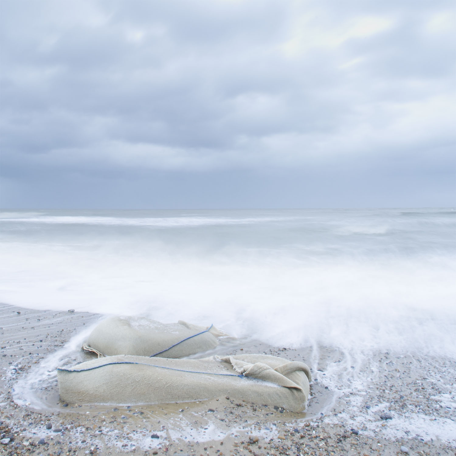 0800 Sarah Lucy Brown 'Whispers of the Tide' (High Res).jpg