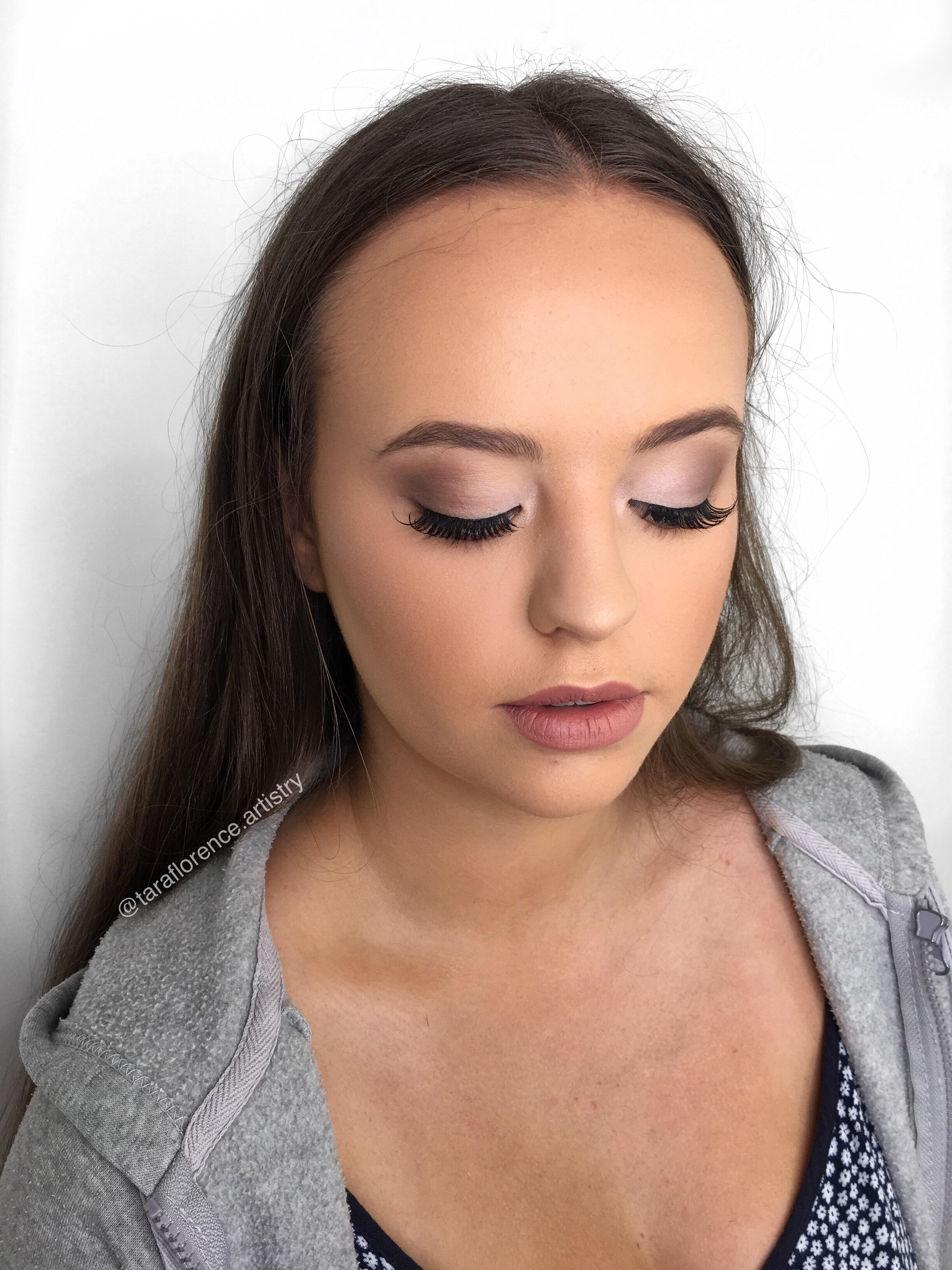 Canberra makeup artist, Canberra Bridal Makeup Artist, Canberra Formal Makeup Artist, Canberra Special Event Makeup Artist, Canberra, Makeup Artist, Mac, Formal, Bridal, Smokey Eye, Makeup,