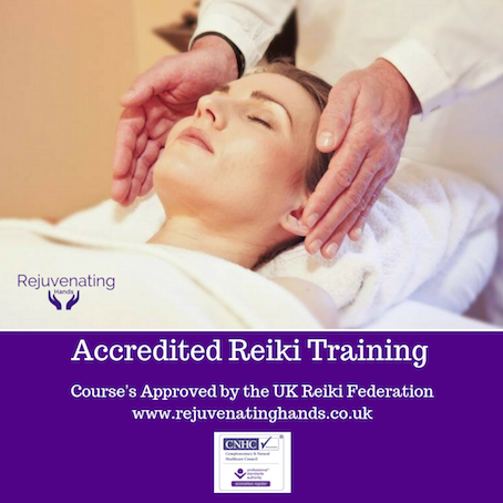 Accredited Reiki Training Course's Approved by the UK Reiki Federationwww.rejuvenatinghands.co.uk.png