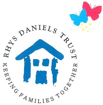 Rhys Daniels Trust
