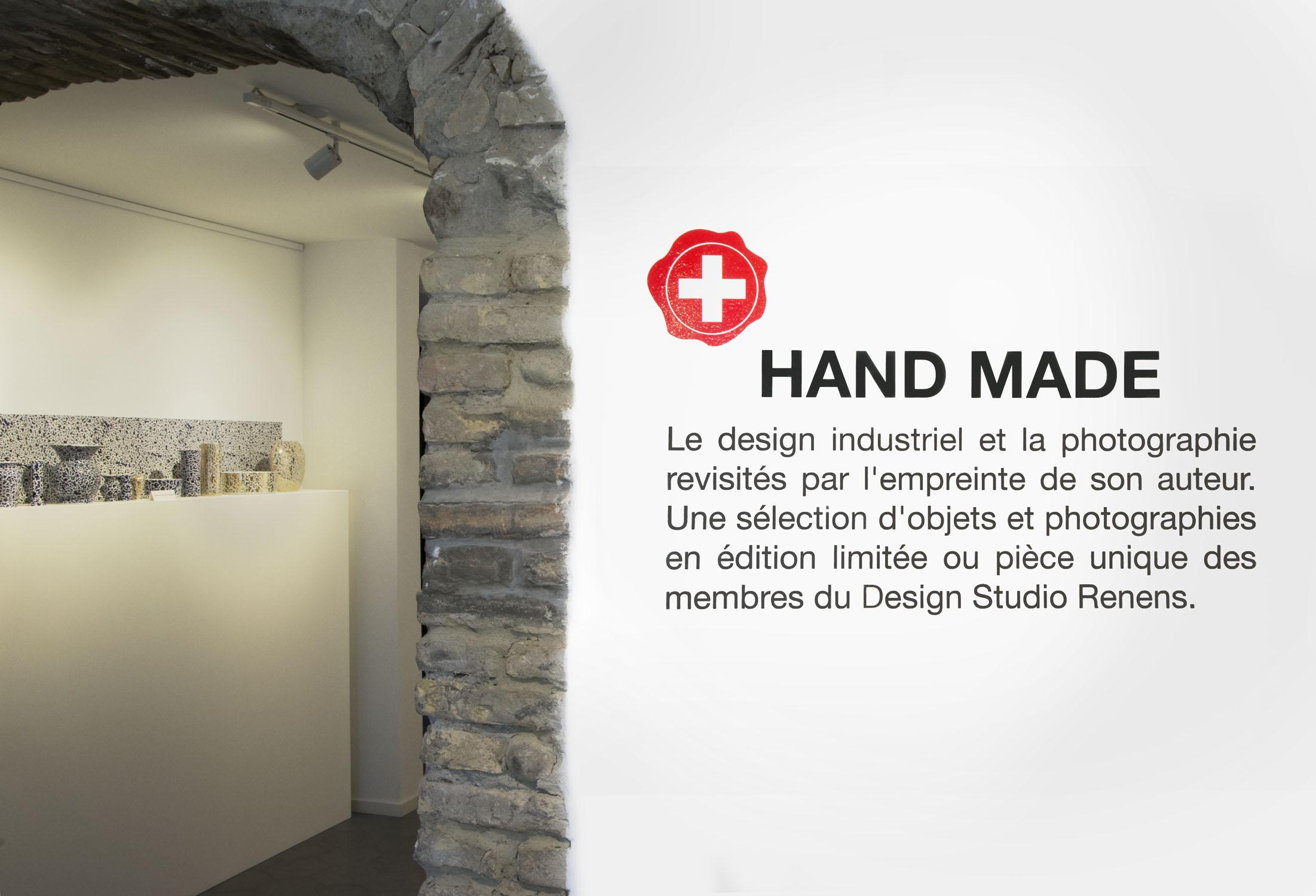Swiss Hand Made_17.jpg