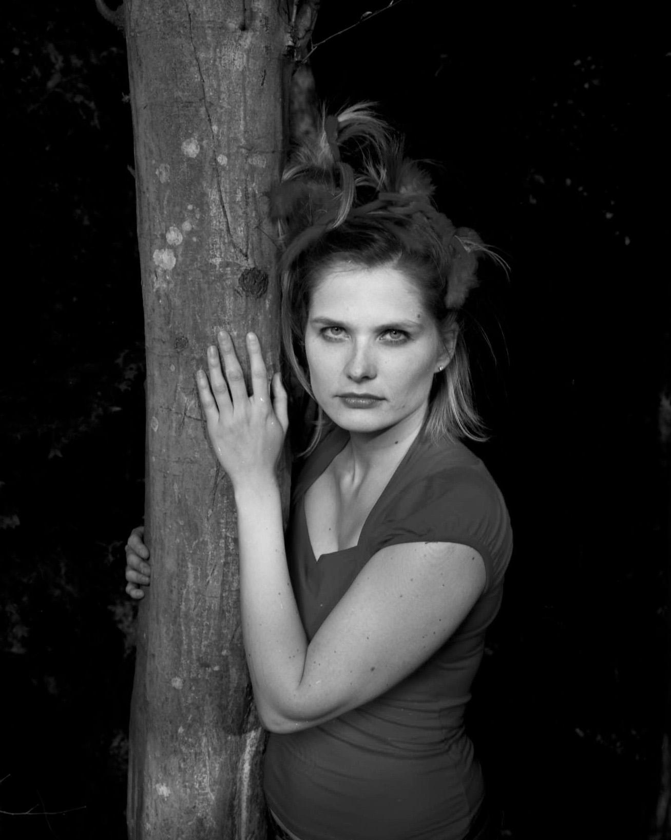 Jeanne Martel_portraits.04.jpg