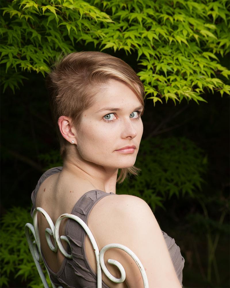 Jeanne Martel_portraits.05.jpg
