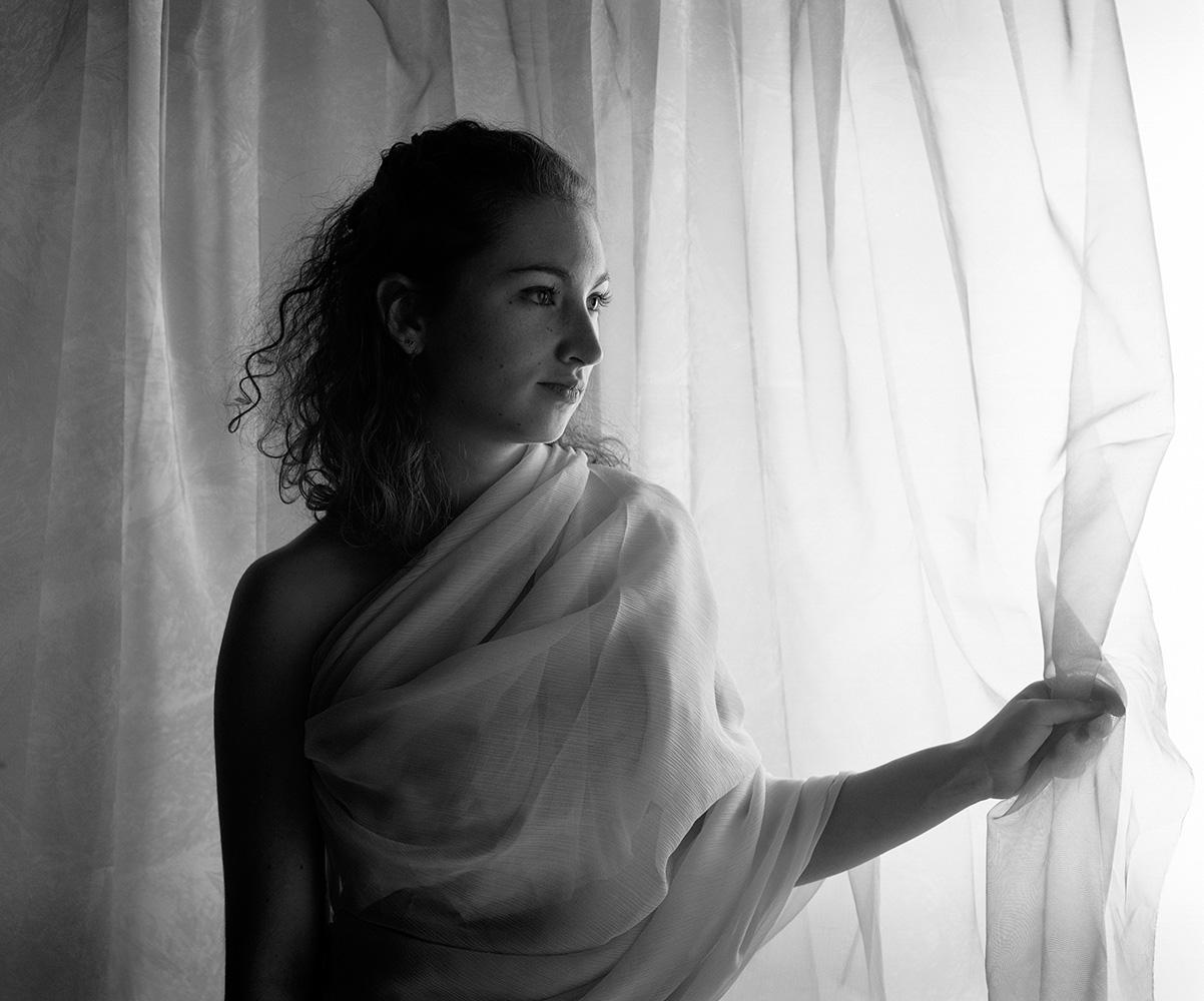 Jeanne Martel_portraits.07.jpg