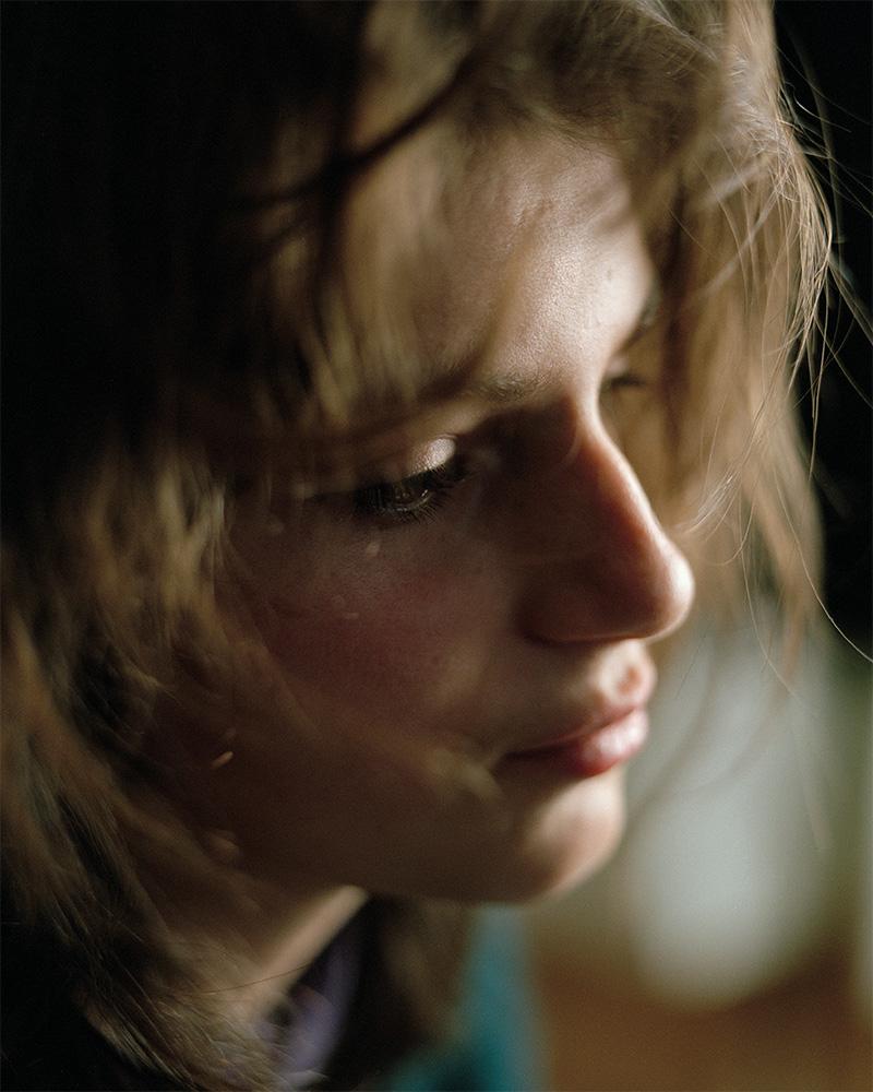 Jeanne Martel_portraits.09.jpg