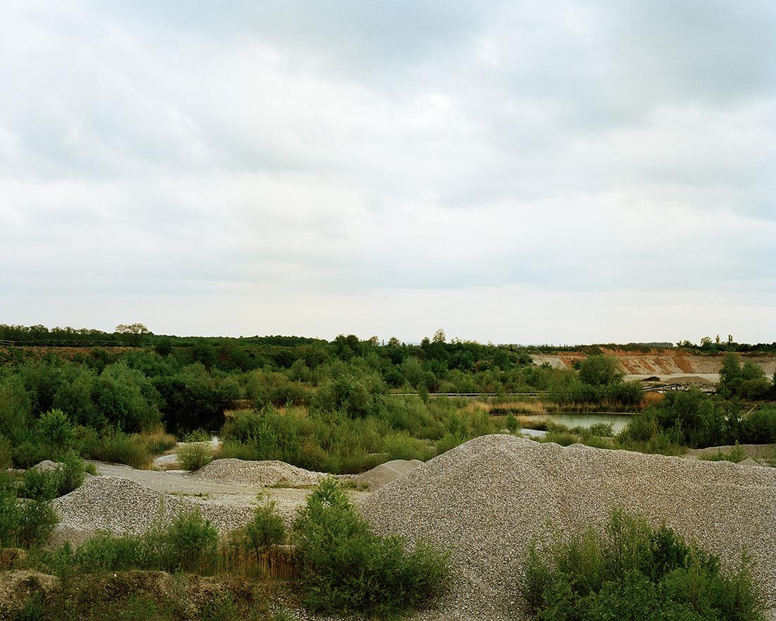 Jeanne Martel_landscapes_14.jpg
