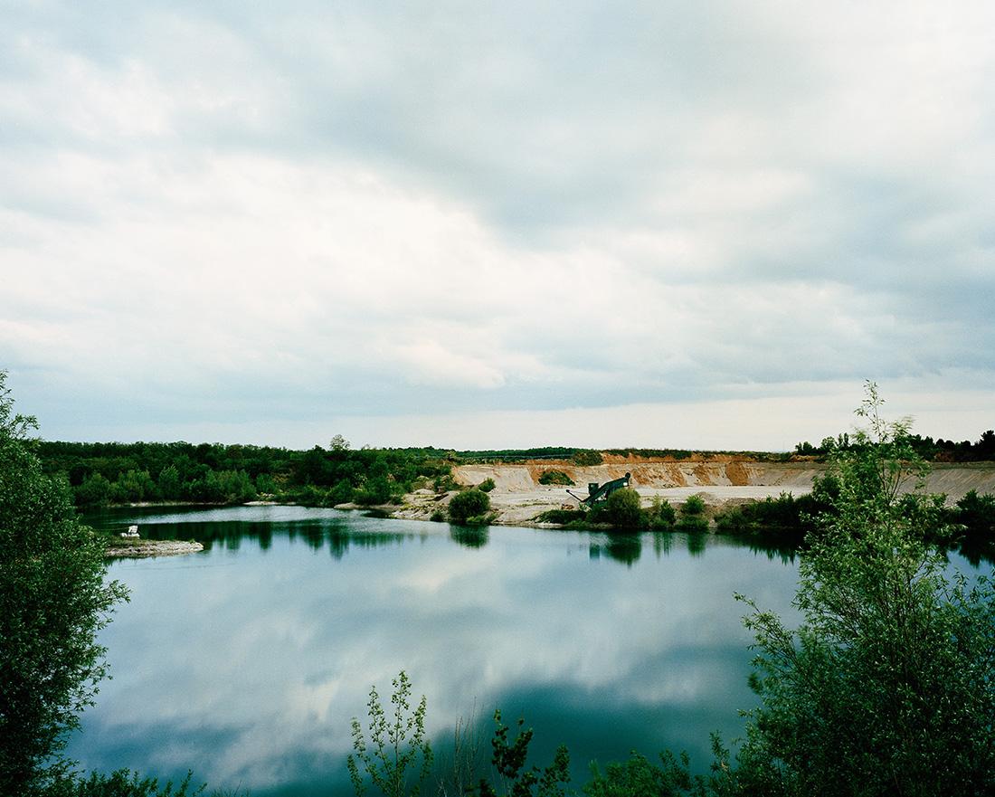 Jeanne Martel_landscapes_15.jpg