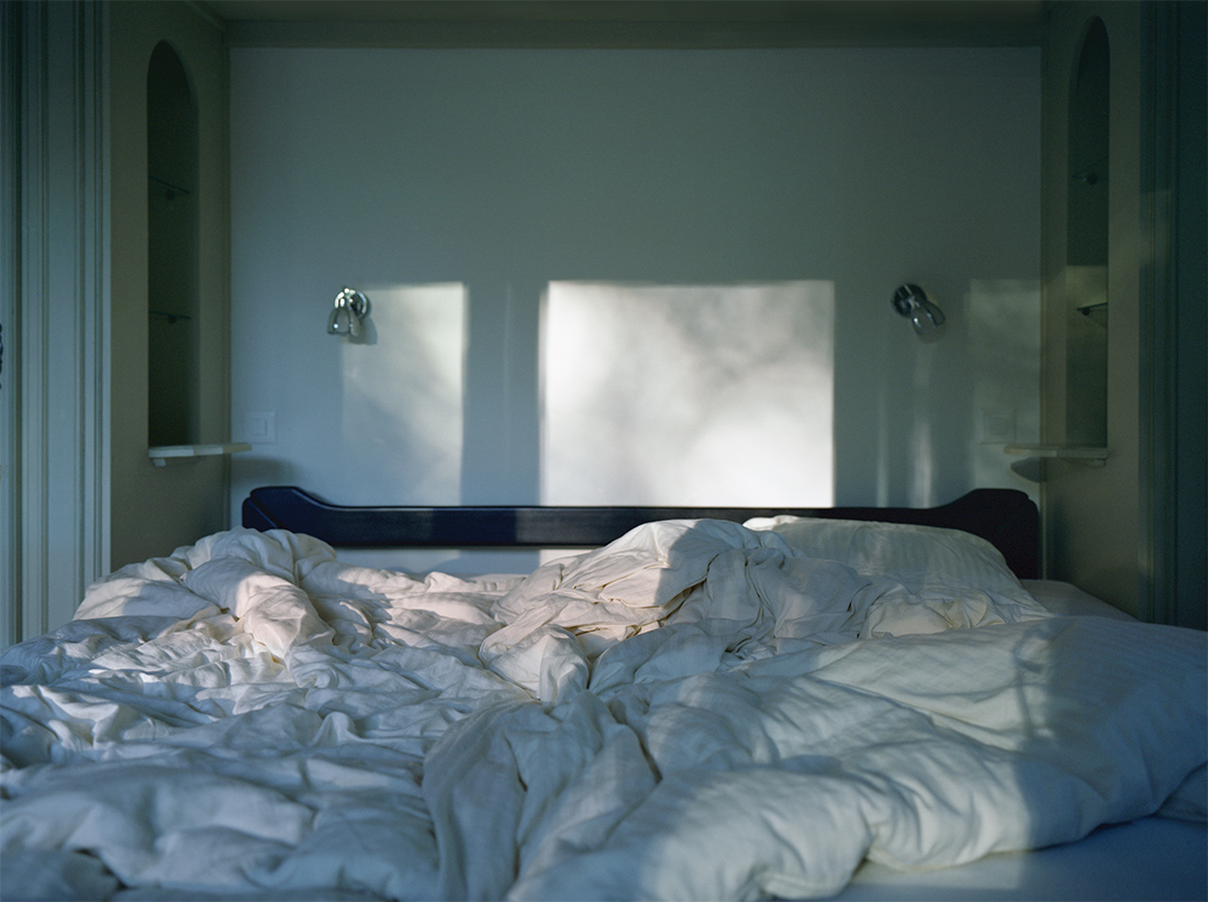 Jeanne Martel_ombres.02.jpg