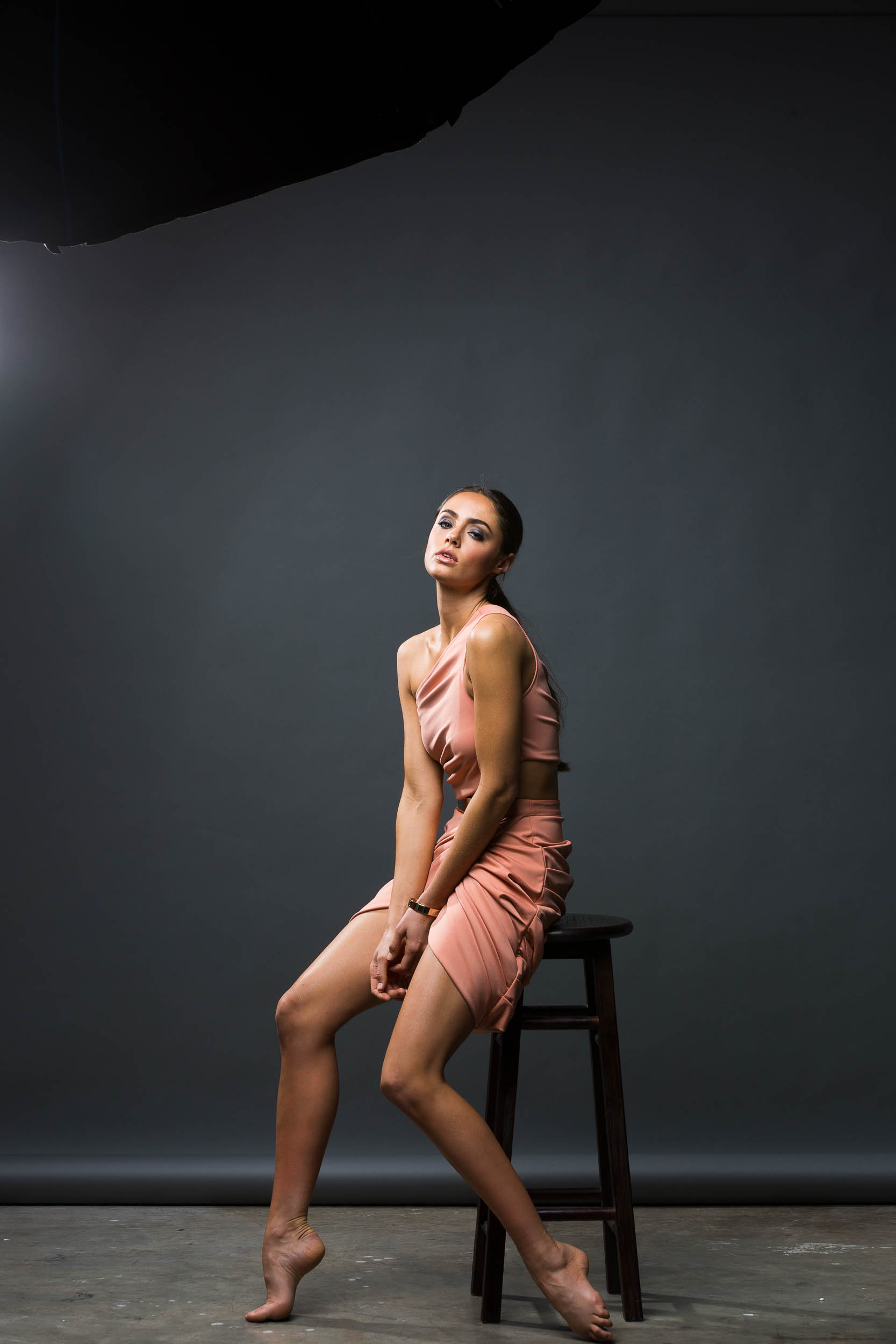 Commercial fashion Campaign photography by Nick Walters at Lumi Studio2.jpg