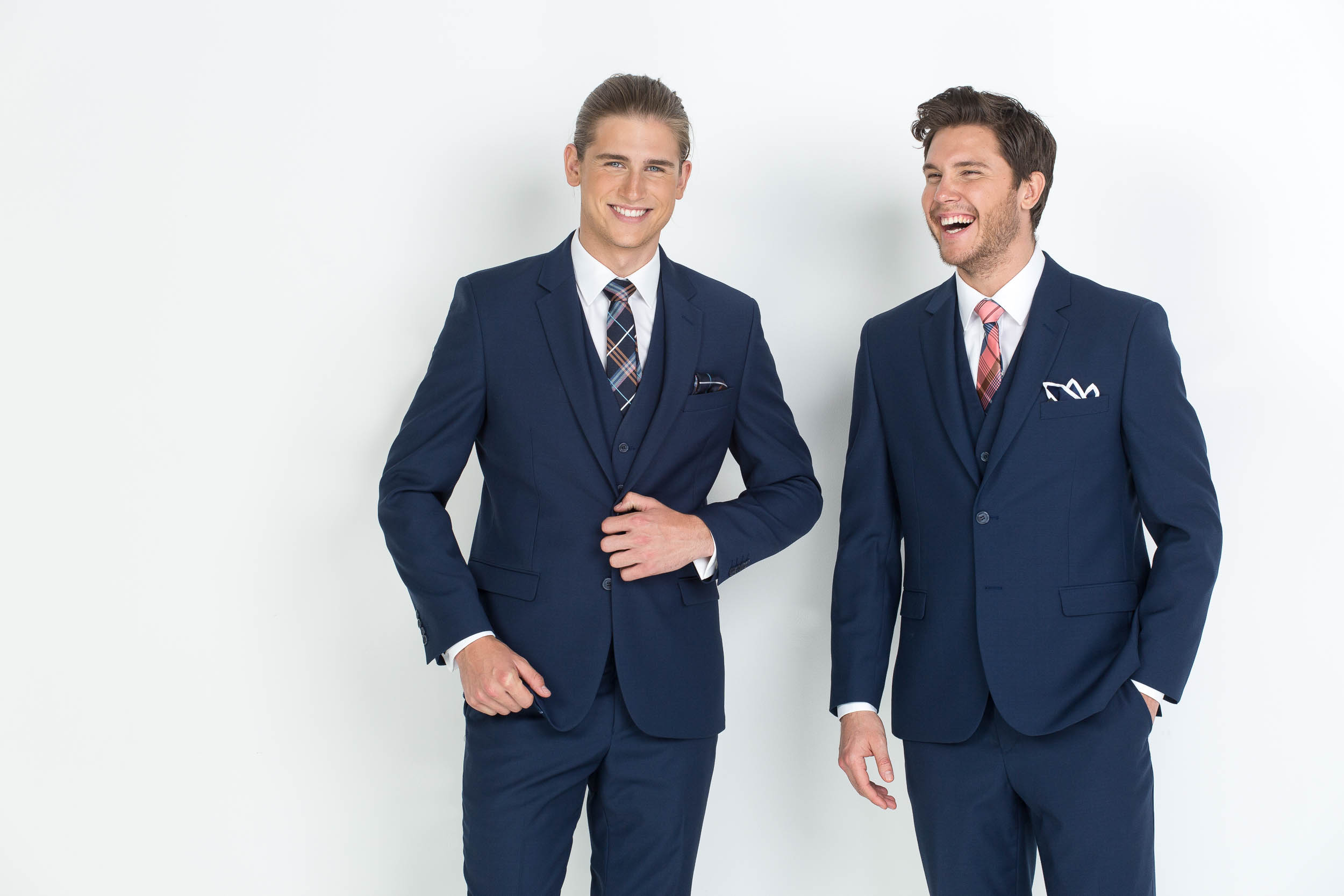 Commercial Mens Fashion Photography by Nick Walters for Ferrari Formalwear5.jpg
