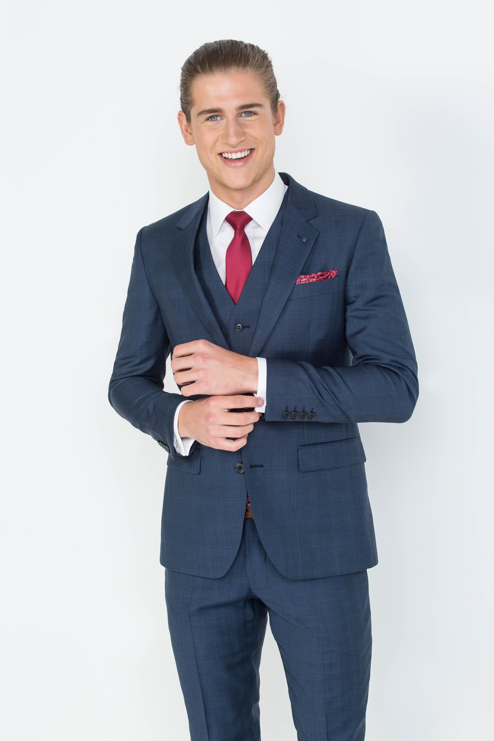 Commercial Mens Fashion Photography by Nick Walters for Ferrari Formalwear6.jpg