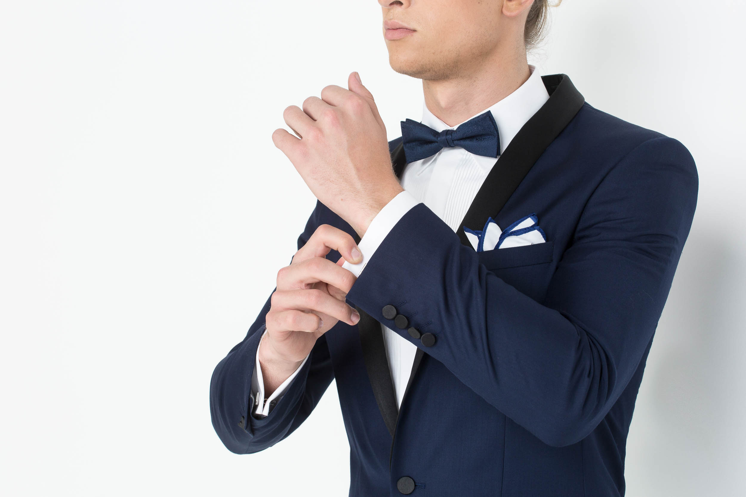Commercial Mens Fashion Photography by Nick Walters for Ferrari Formalwear3.jpg