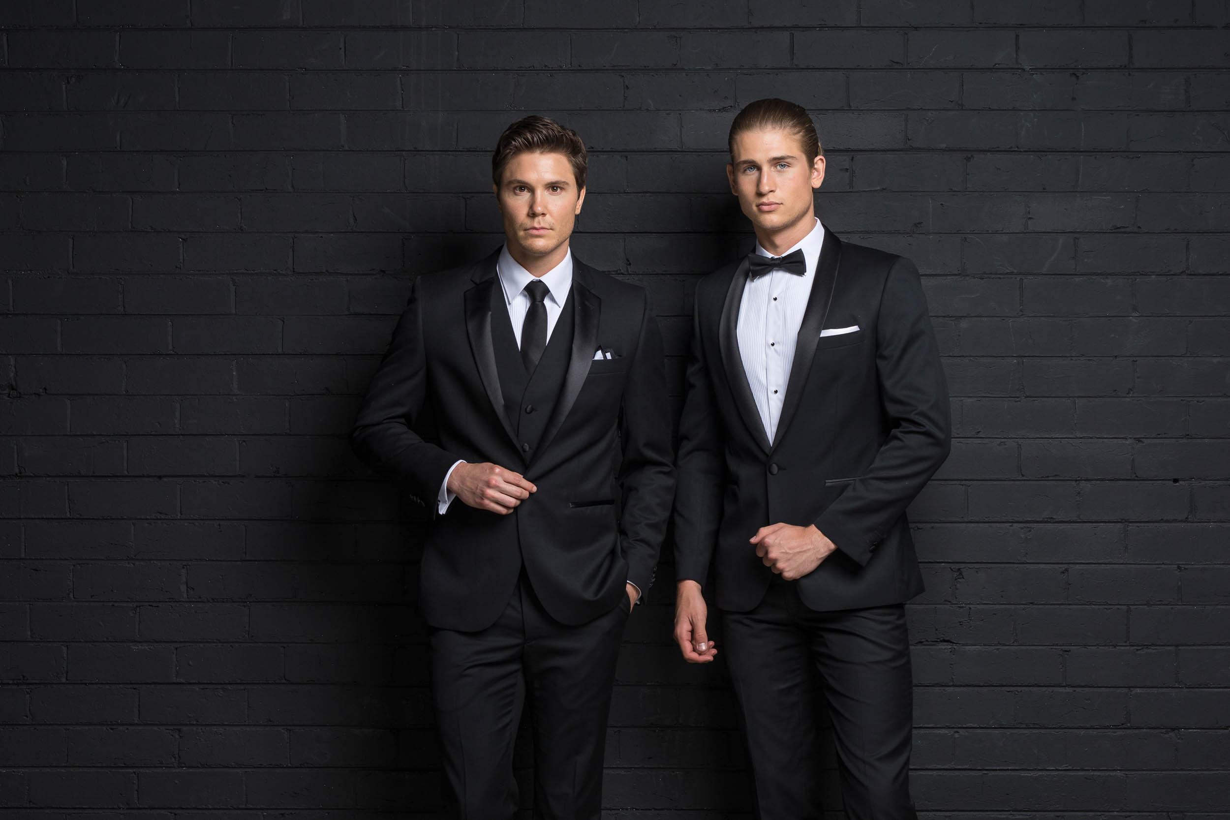 Commercial Mens Fashion Photography by Nick Walters for Ferrari Formalwear2.jpg