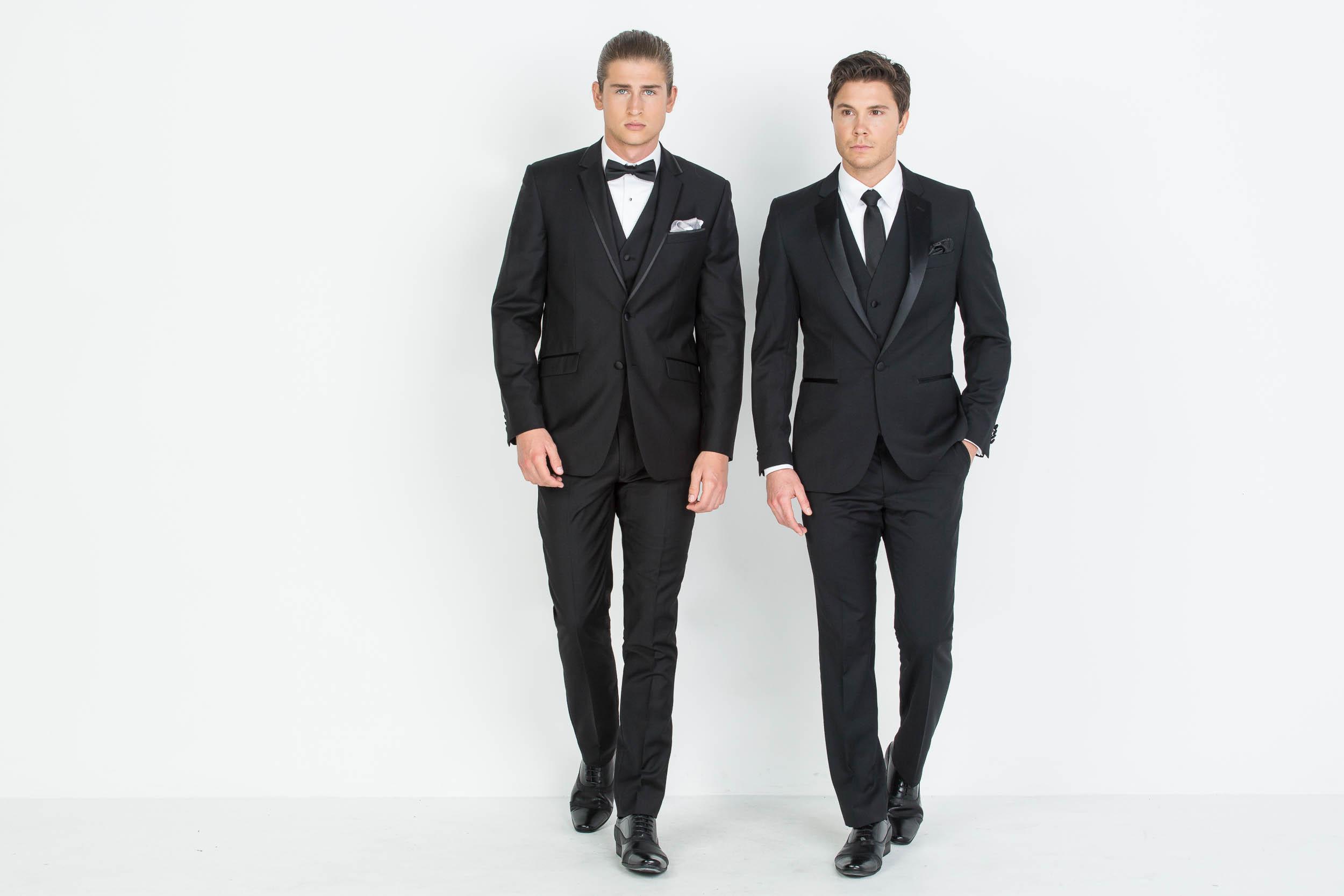 Commercial Mens Fashion Photography by Nick Walters for Ferrari Formalwear.jpg