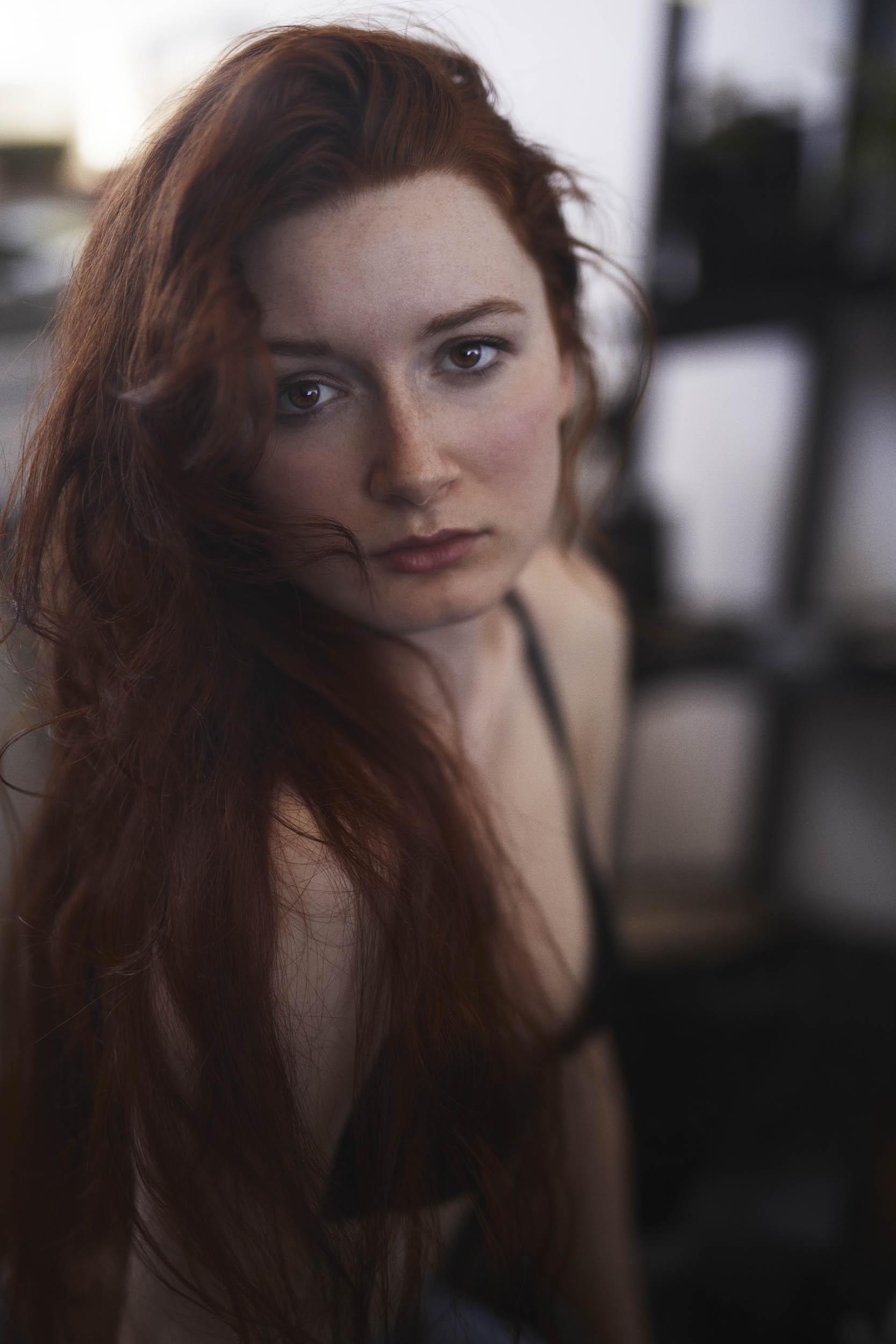 Actress Miranda Turbitt photographed by Nick Walters4.jpg
