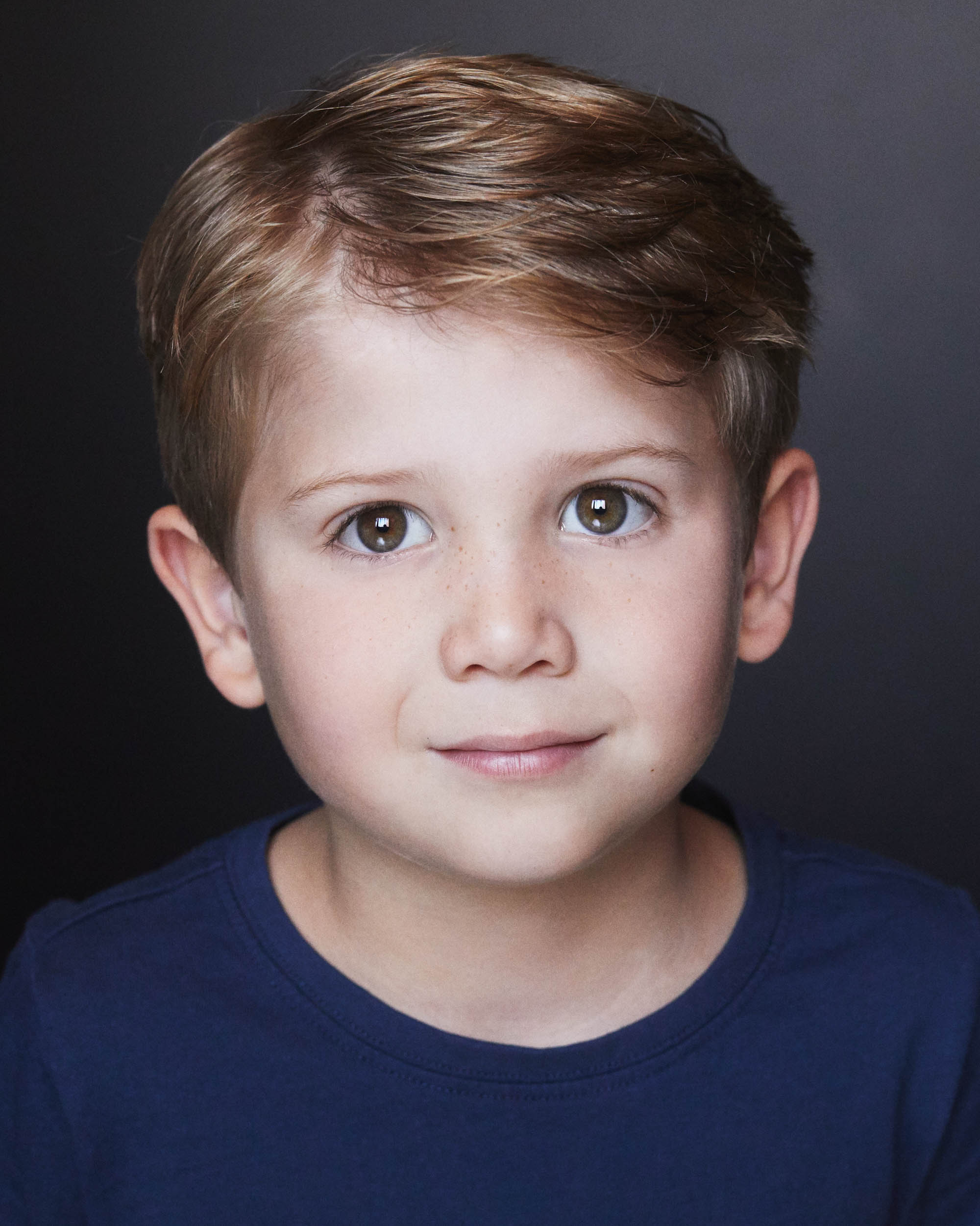 Childrens Portrait of Thomas taken by photographer Nick Walters.jpg