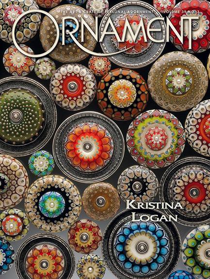 Kristina Logan-Ornament-COVER-2017