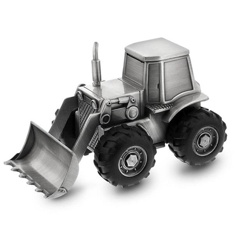 44021_PAN_Smykker_Fortinnet_spareb_sse__traktor._1.jpg