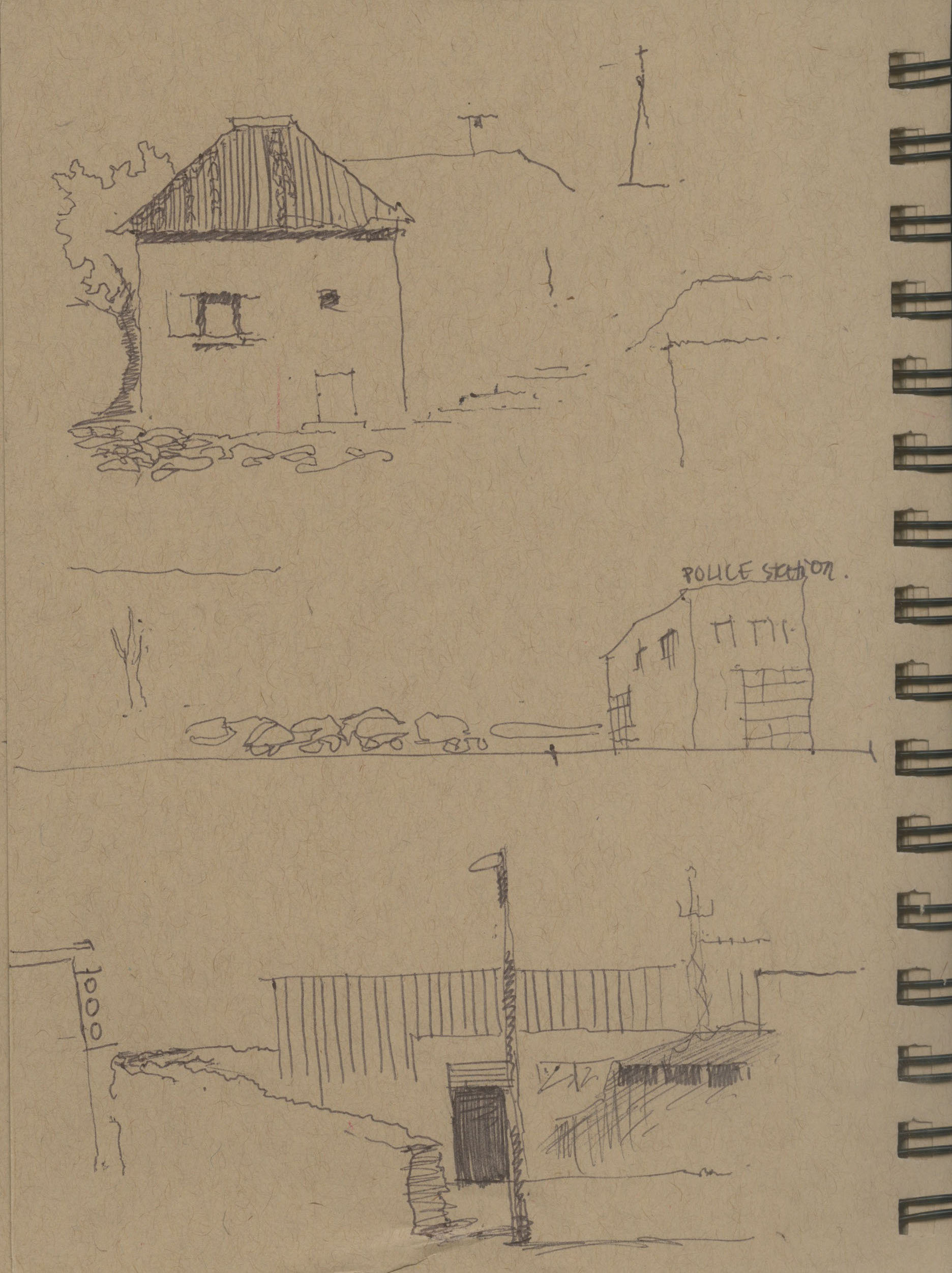 Scan 11.jpeg