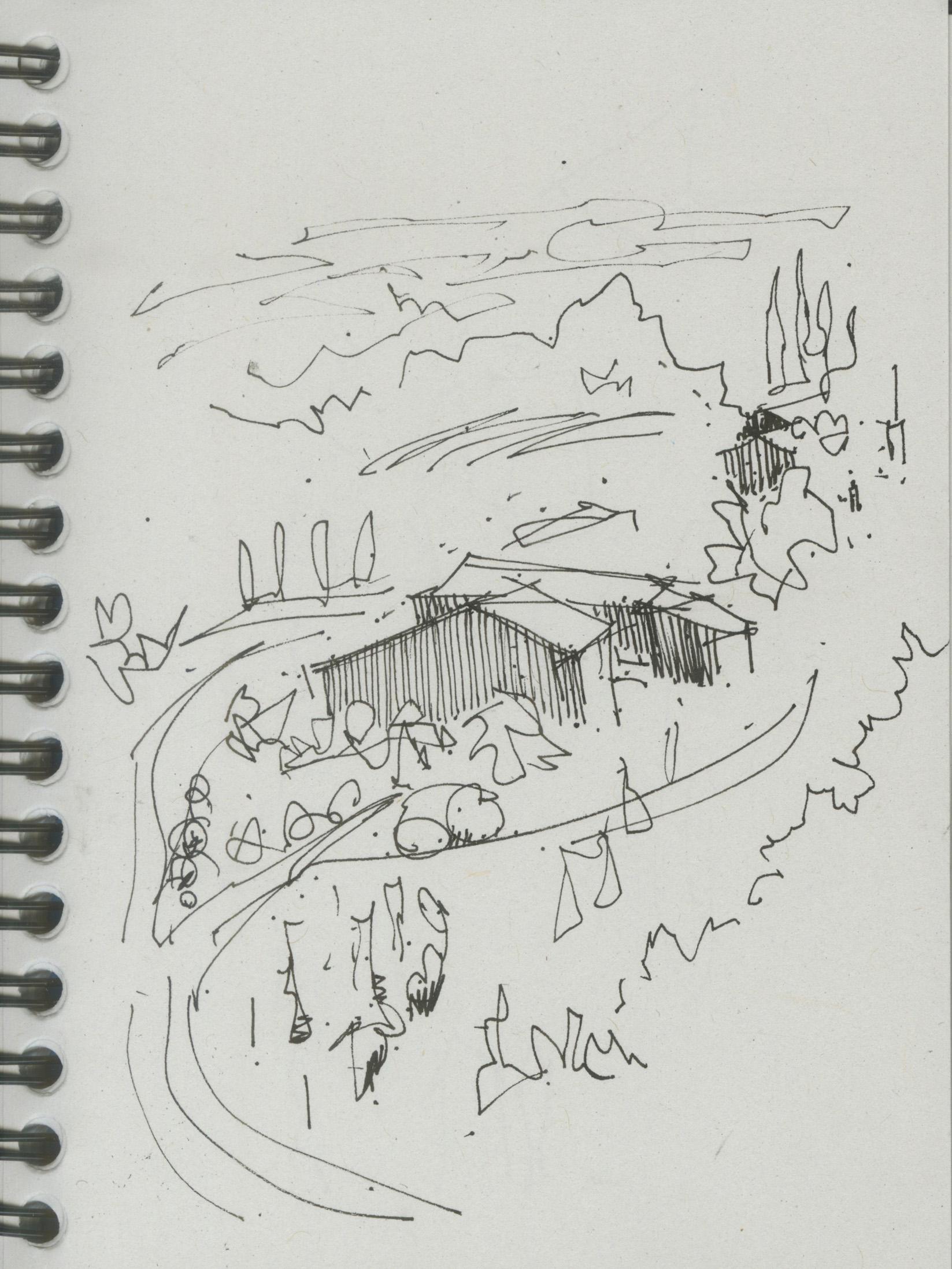 Page 4.jpeg