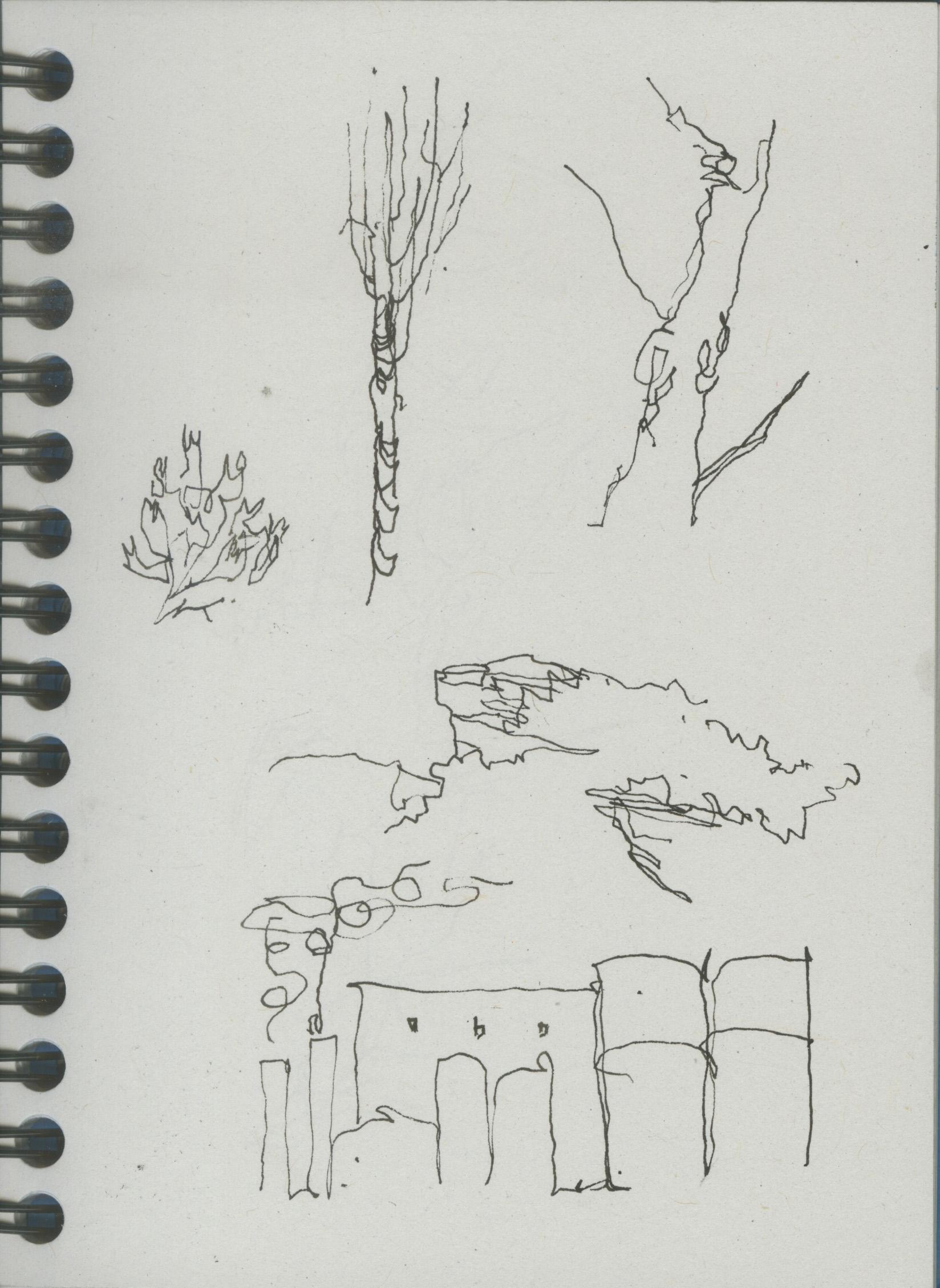 Page 16.jpeg