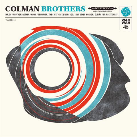 colman_brothers