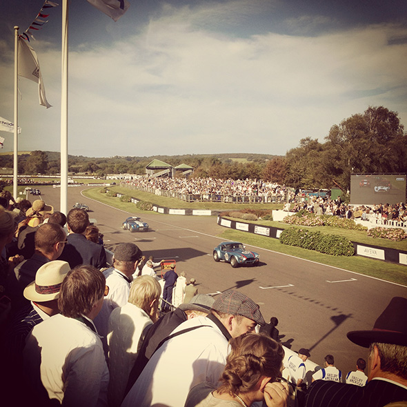 goodwood7
