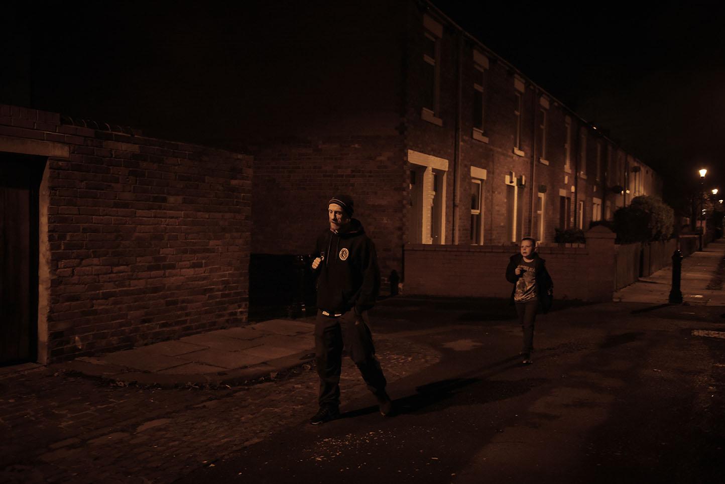 SunderlandPortraits011-Edit.jpg