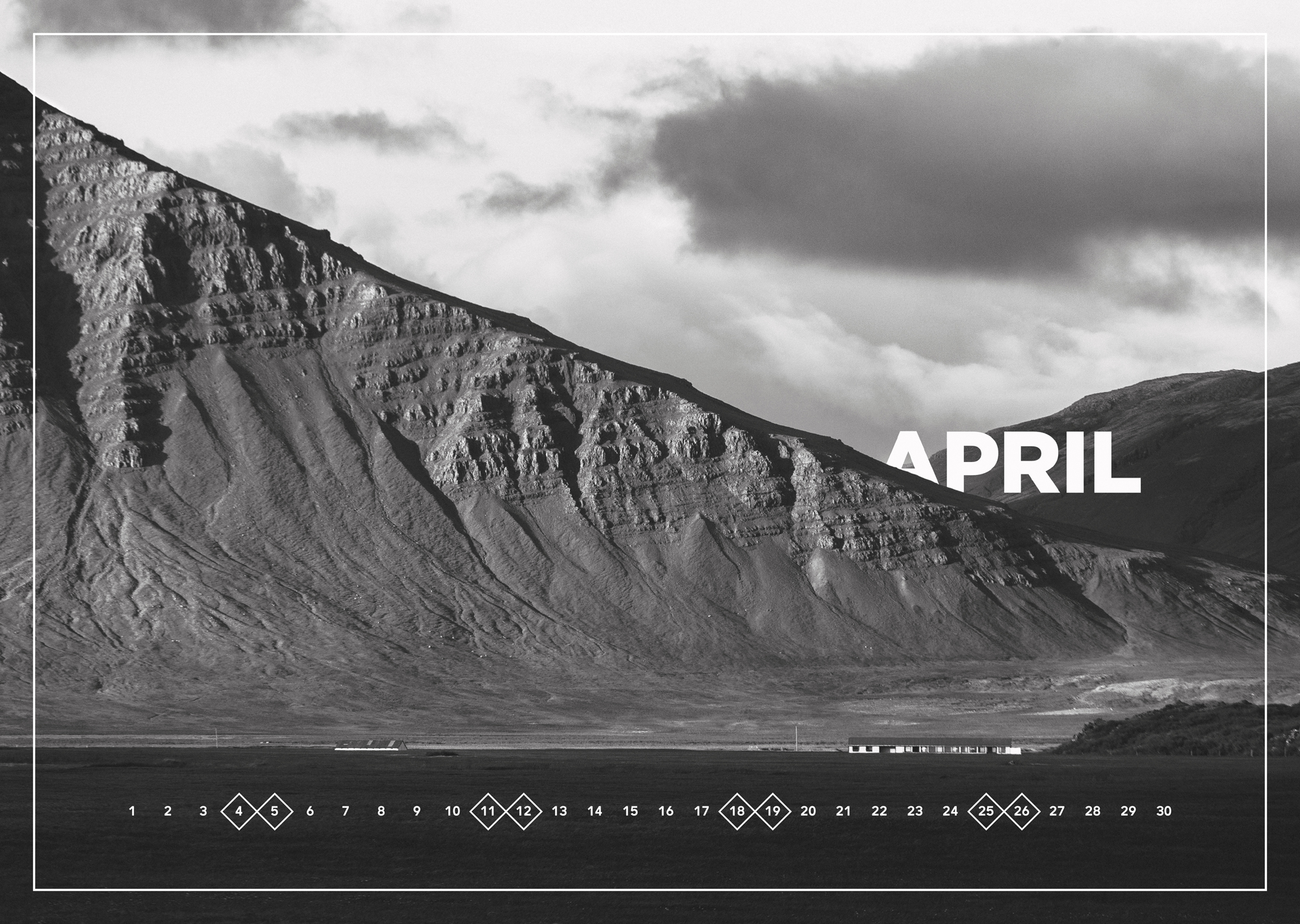 Iceland-v3-print-4.jpg