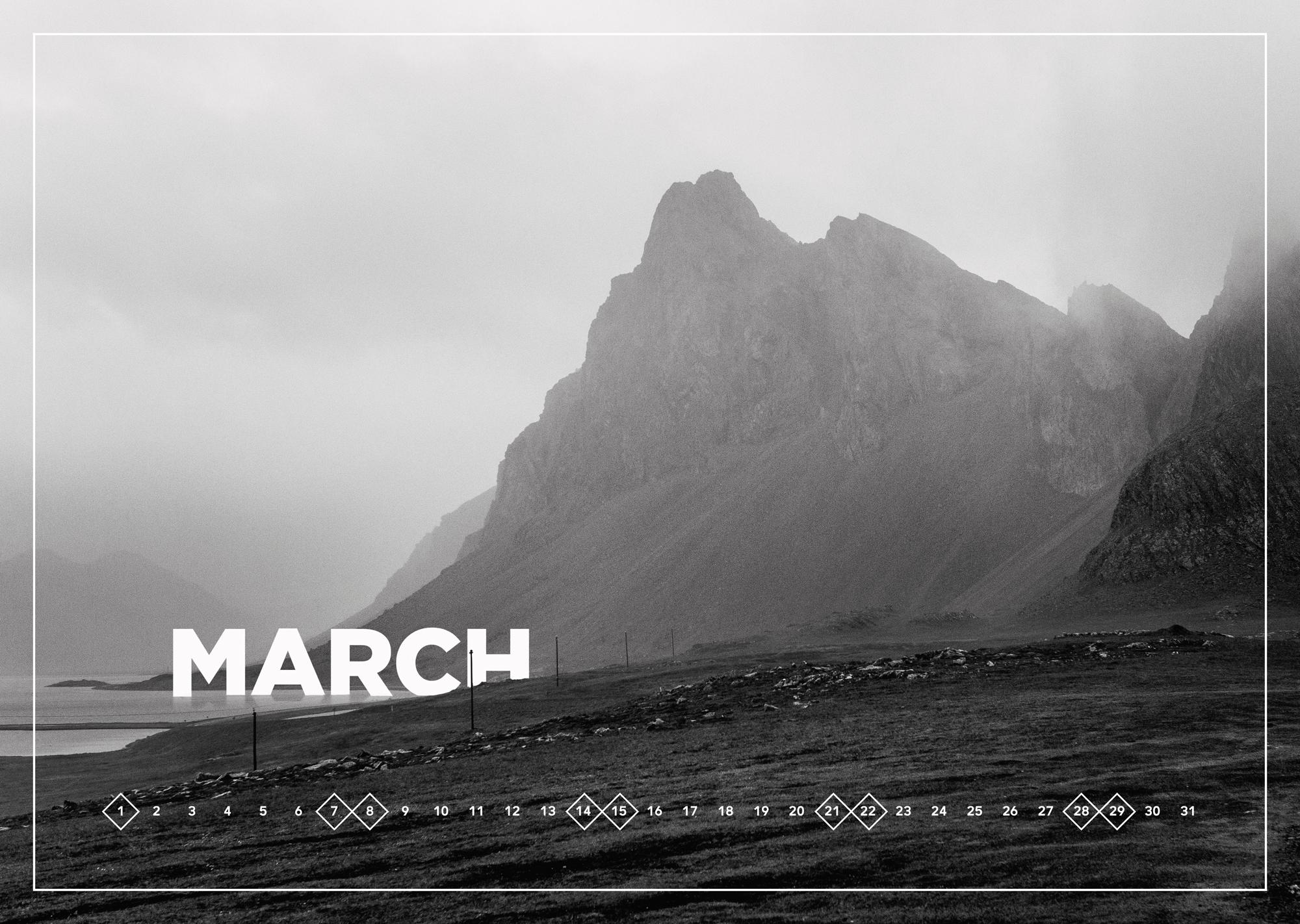 Iceland-v3-print-3.jpg