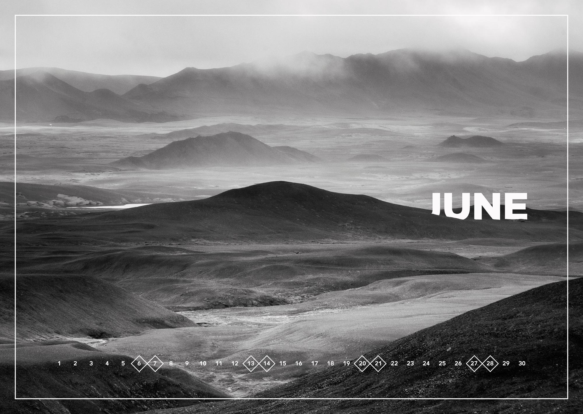 Iceland-v3-print-6.jpg