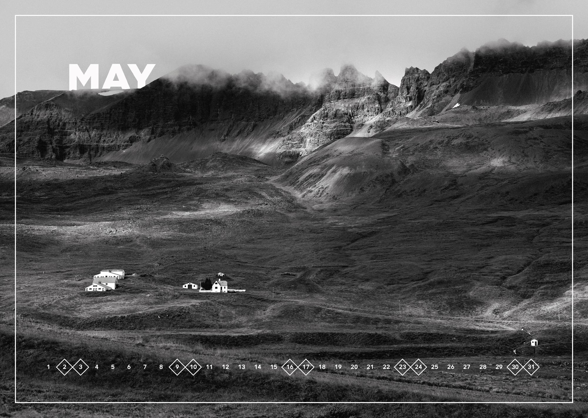 Iceland-v3-print-5.jpg