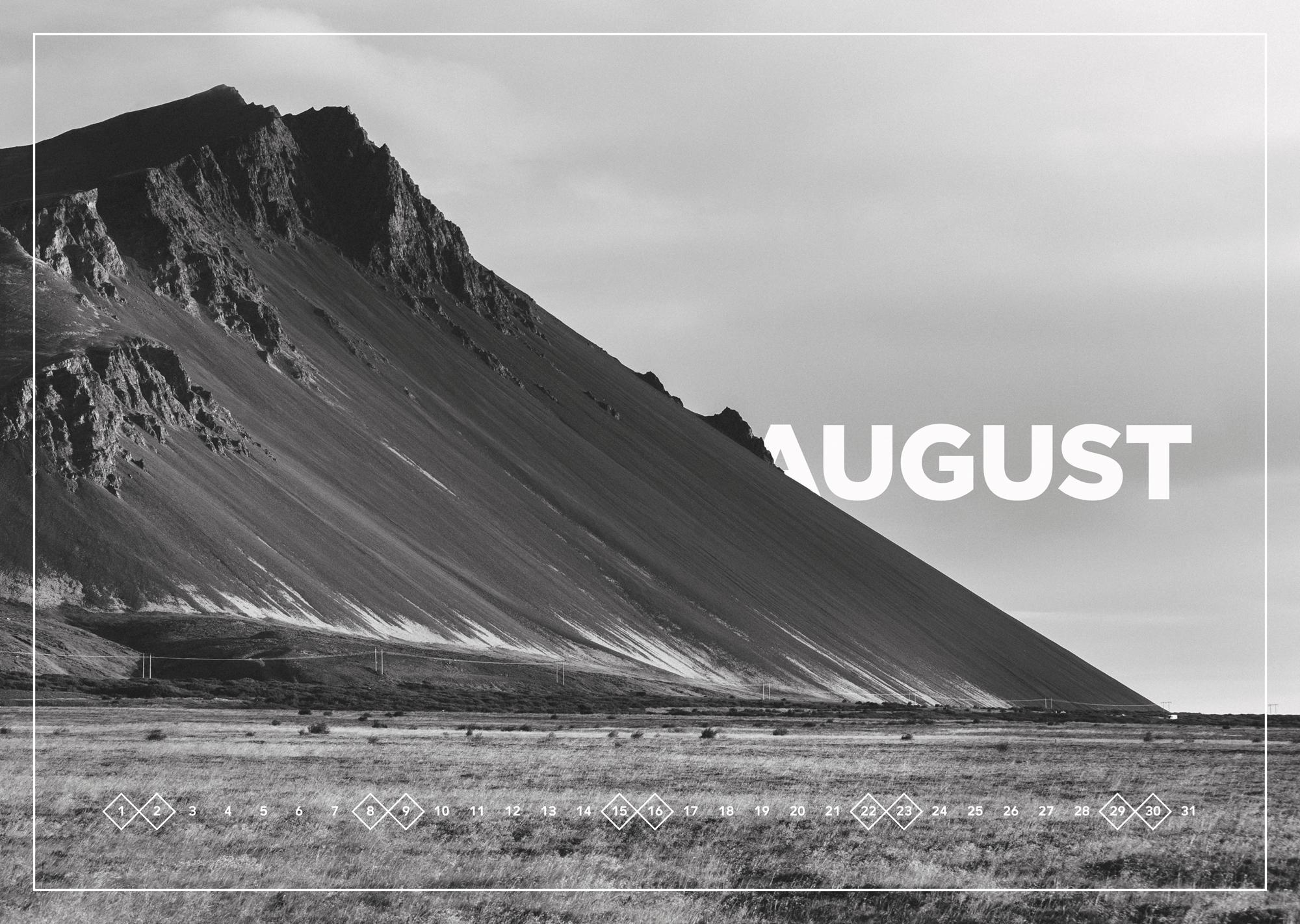 Iceland-v3-print-8.jpg