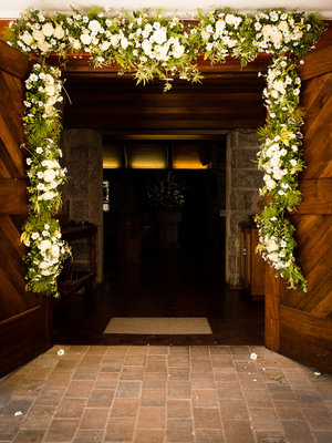 wedding door.jpg