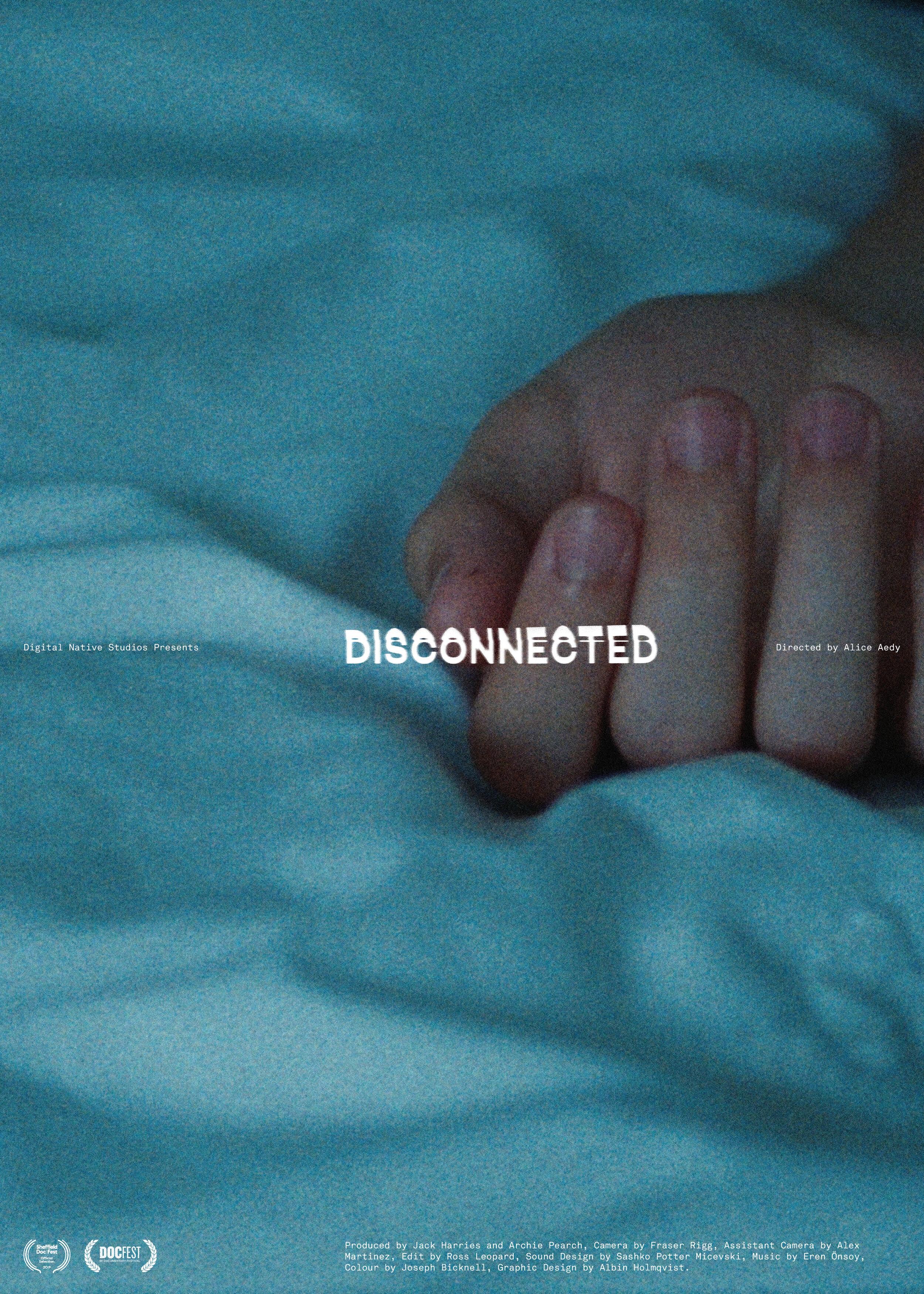 SAH_DISCONNECTED_POSTER03.jpg