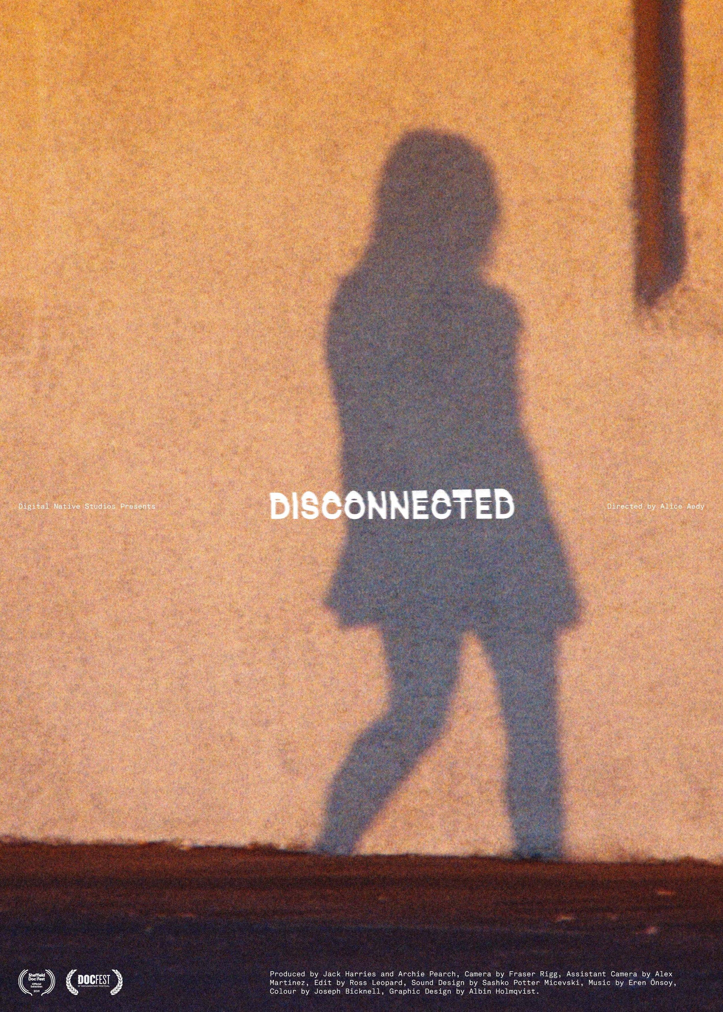 SAH_DISCONNECTED_POSTER04-2.jpg